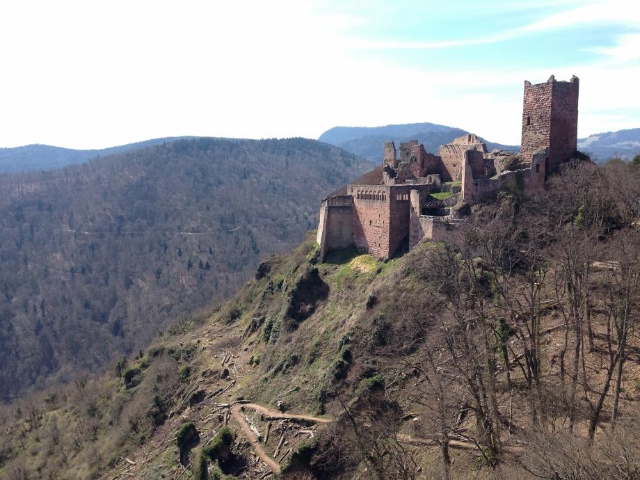 castle_fotor